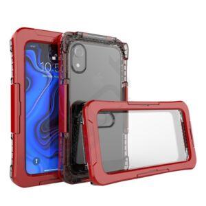 apple-iphone-xr-tok-vizhatlan-vizallo-tok-aqua-10-meterig-piros-1189966