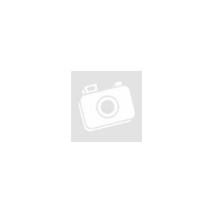 apple-iphone-xs-max-oldalra-nyilo-flipes-tok-nillkin-sparkle-logo-fekete.jpg