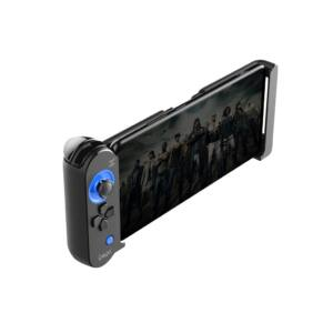 Bluetooth Gamepad Android és iOS készülékekhez, iPega 9120