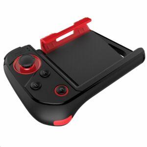 Bluetooth Gamepad Android és iOS készülékekhez, iPega 9121