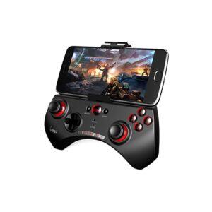 Bluetooth Gamepad Android készülékekhez, iPega 9025