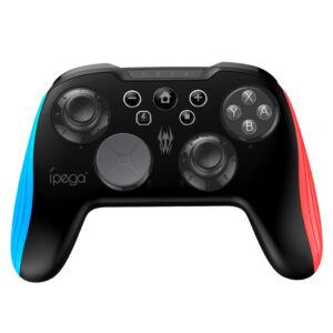 Bluetooth Gamepad Android készülékekhez, iPega 9139