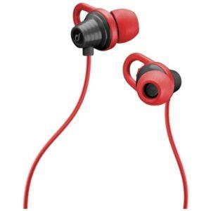 cellularline-air-fulhallgato-sztereo-35mm-jack-mikrofon-felvevo-gomb-hangeroszabalyzo-sport-piros-1193894