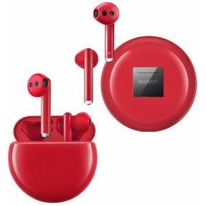 huawei-freebuds-3-sztereo-bluetooth-headset-piros-1193396