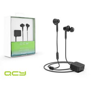 qcy-wireless-bluetooth-sztereo-fulhallgato-v41-qcy-e1-anc-bluetooth-wireless-earphones-black.jpg