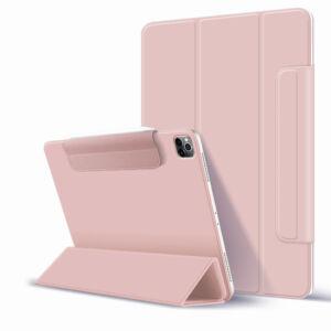 smart-book-tok-panttal-pink-ipad-pro-129-2020-pro-129-2021-keszulekhez-1194128