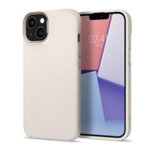 spigen-ciel-cyrill-apple-iphone-13-color-brick-tok-cream-1194219