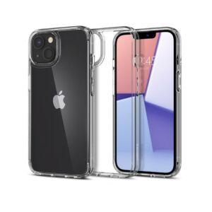 spigen-crystal-hybrid-apple-iphone-13-crystal-clear-tok-atlatszo-1194452