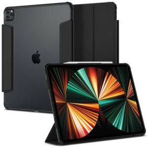spigen-ultra-hybrid-pro-apple-ipad-pro-129-2021-tok-fekete-1193942