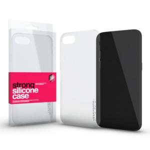 Strong Szilikon tok 2mm Apple iPhone 11 Pro készülékhez