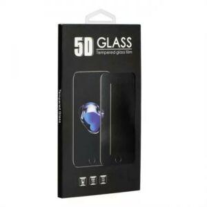 xiaomi-redmi-note-1010s-5d-full-glue-hajlitott-tempered-glass-kijelzovedo-uvegfolia-fekete-1193975