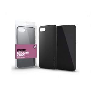 szilikon-matte-tok-ultra-vekony-fekete-apple-iphone-11-keszulekhez.jpg