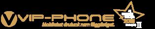 VIP Phone webáruház és szaküzlet
