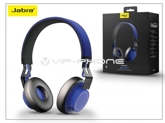 Egy jó fülhallgató remek kiegészítő az okostelefonhoz 964407aa40