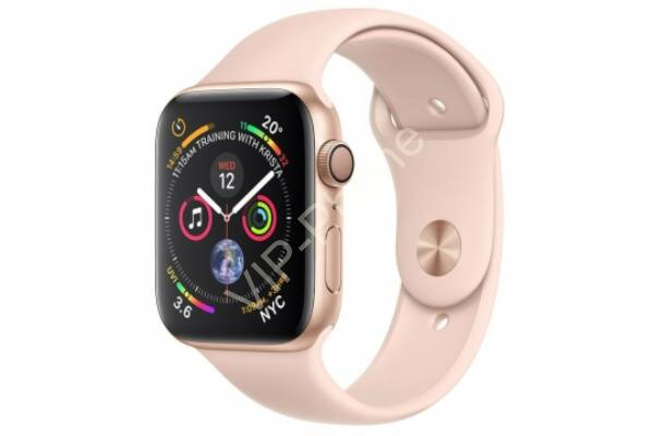 apple-watch-series-4-40mm-gold-band-pink-sand-mu682-okosora-1049285