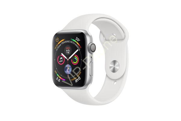 apple-watch-series-4-44mm-aluminium-silver-sport-band-white-mu6a2-okosora-1083916