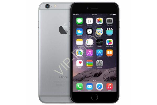 Apple iPhone 6S 32Gb Space-Gray Gyártói Apple Store Garanciás Mobiltelefon