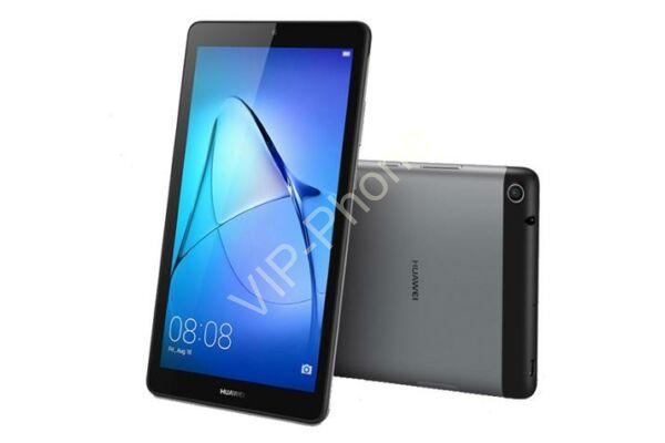 Huawei Mediapad T3 7.0 Wifi szürke gyártói garanciás tablet