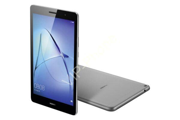 Huawei Mediapad T3 8.0 Wifi gyártói garanciás tablet