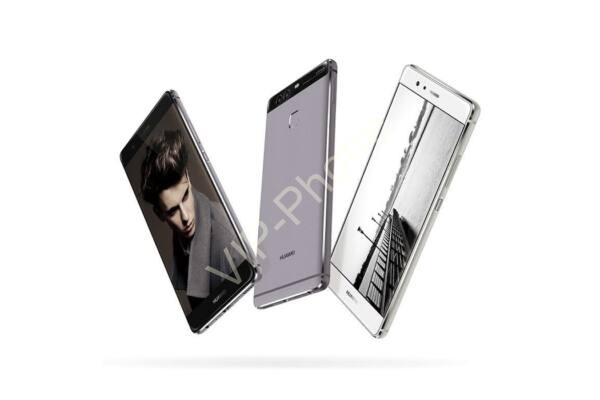 Huawei P9 kártyafüggetlen mobiltelefon