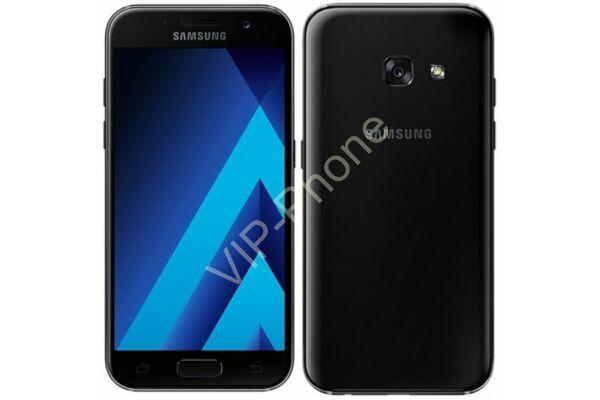 Samsung Galaxy A5 2017 (A520F) kártyafüggetlen mobiltelefon