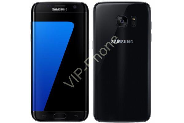Samsung Galaxy S7 edge 32GB (G935F) gyártói garanciás kártyafüggetlen mobiltelefon