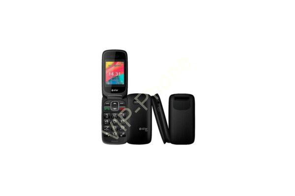 eSTAR S20 gyártói garanciás kártyafüggetlen mobiltelefon