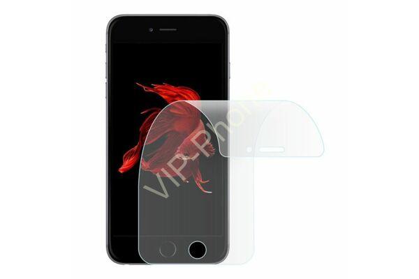 Samsung Galaxy S4 (i95xx) kijelzővédő fólia